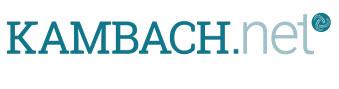 kambach.net