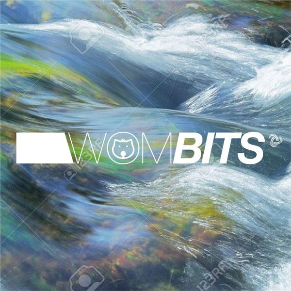 Wombits